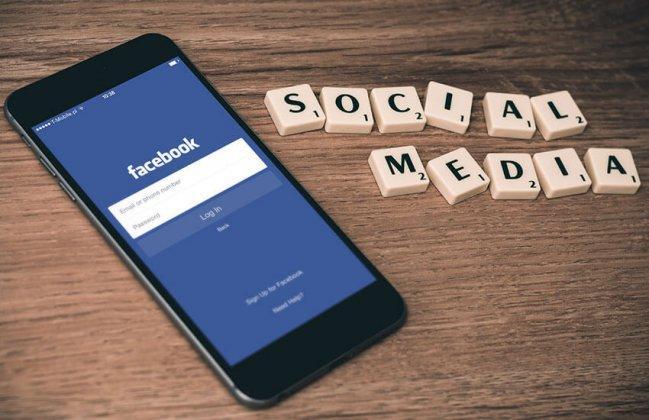5 Kesalahan Promosi di Facebook yang Sering Dilakukan, Wajib Kamu Hindari