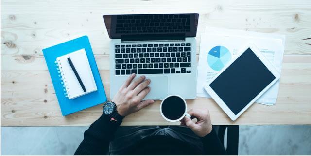Alasan Mengapa Bisnis Anda Memerlukan Website