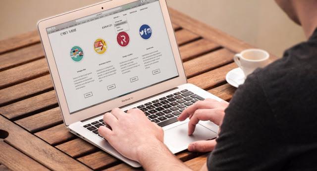 Alasan Mengapa Orang Membutuhkan Sebuah Website