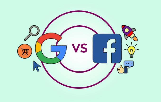 Antara Google Ads dan Facebook Ads Manakah yang Paling Bagus untuk Promosi?