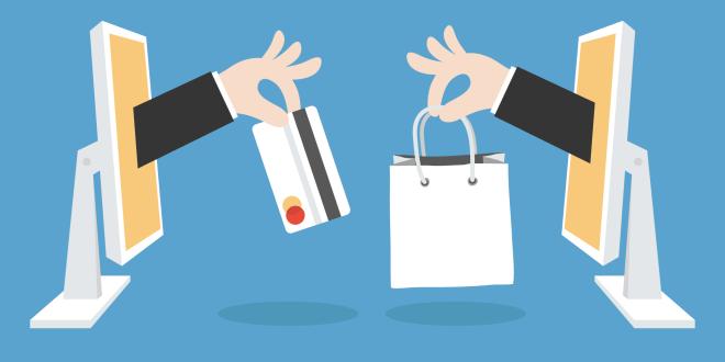 Cara Meningkatkan Penjualan Melalui E-Commerce