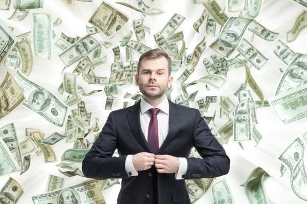 Daftar Miliarder Sukses Karena Website dan Keterampilannya dalam Teknologi