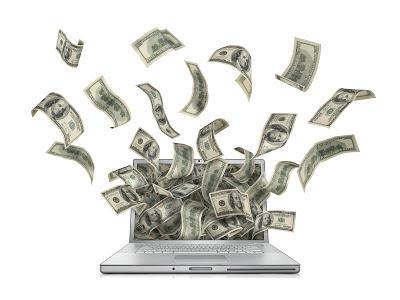 Kenapa Bisnis Online Dianjurkan Memiliki Website