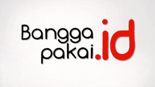 Manfaat domain .ID, serta usaha Pandi untuk memperbanyak penguna .ID