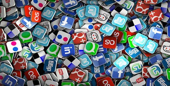 Media Online untuk Melakukan Promosi Bisnis