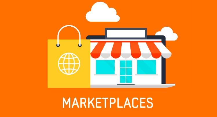 Tips Laris Manis Jualan di Marketplace