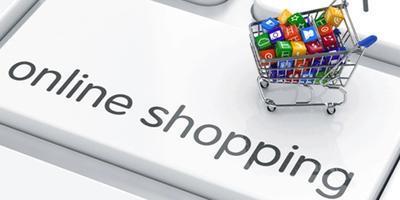 Trik Untuk Meningkatkan Penjualan Online