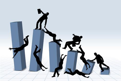 Waspadai Tantangan Ini Saat Menjalankan Bisnis Online