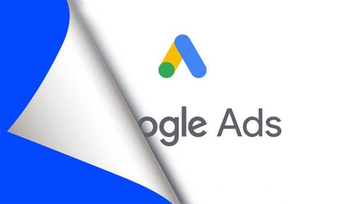 Manfaat Google Ads untuk 'Lebih Menumbuhkan' Bisnis Online Anda