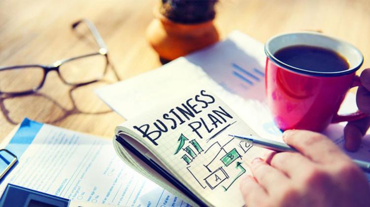 3 Cara Jitu Bikin Bisnis Lebih Mantap yang Belum Diketahui Banyak Orang
