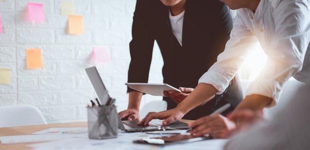 5 Ide Bisnis yang Akan Tetap Cuan Selama PPKM Darurat