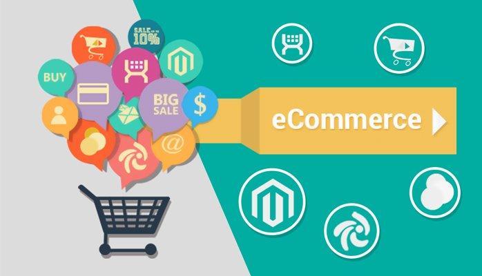 5 Model Bisnis eCommerce yang Wajib Kamu Ketahui
