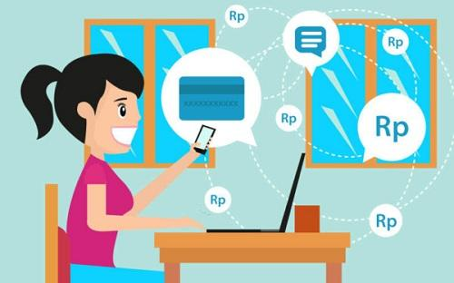 5 Usaha Online Rumahan tanpa Modal, tapi Untung Jutaan Rupiah
