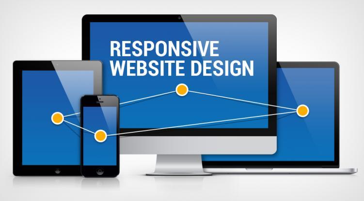 7 Alasan Mengapa Anda Membutuhkan Website yang Mobile Friendly