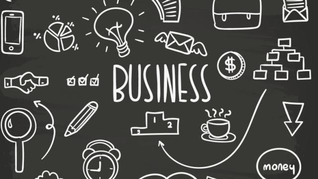 7 Tips Bisnis B2C Paling Ampuh yang Harus Kamu Coba