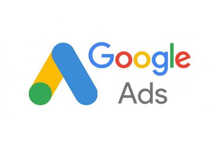 Alasan mengapa Google Ads Tidak Bekerja
