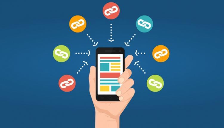 Apa itu Backlink seberapa Bermanfaat untuk website kita??