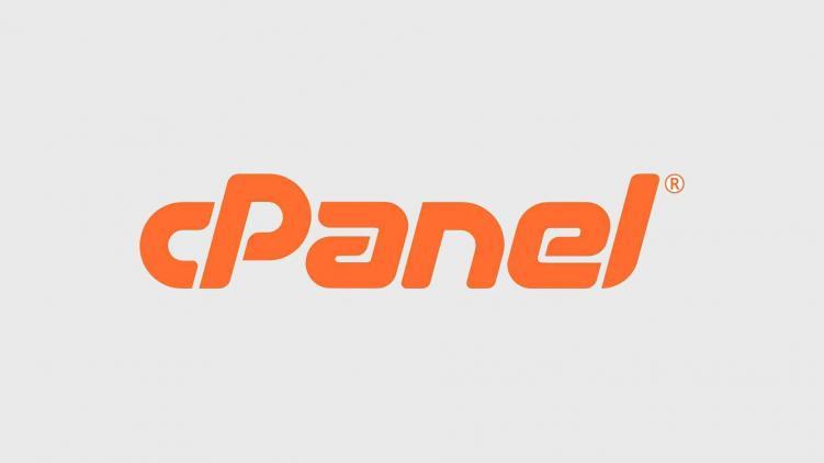 Apa itu Cpanel ?