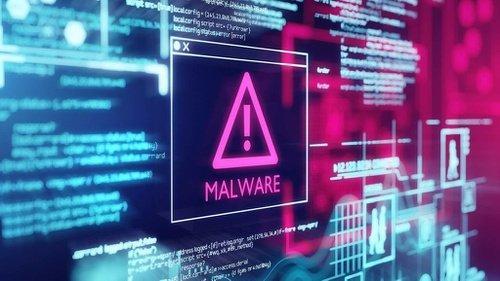 Apa itu Malware ?