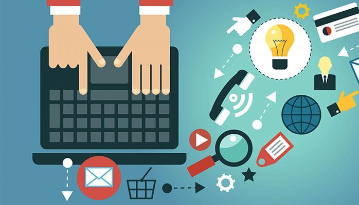 Apa itu Pemasaran Digital? dan bagaimana cara memulainya