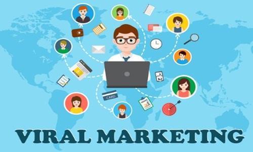 Apa itu Viral Marketing dan Apa Manfaatnya