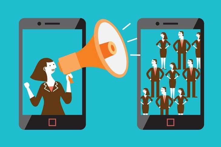 Bagaimana Memilih Influencer yang Tepat untuk Bisnis Anda