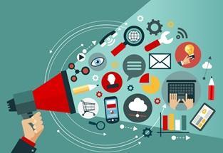 Bagaimana Pemasaran Pengalaman Dapat Menguntungkan Bisnis Anda