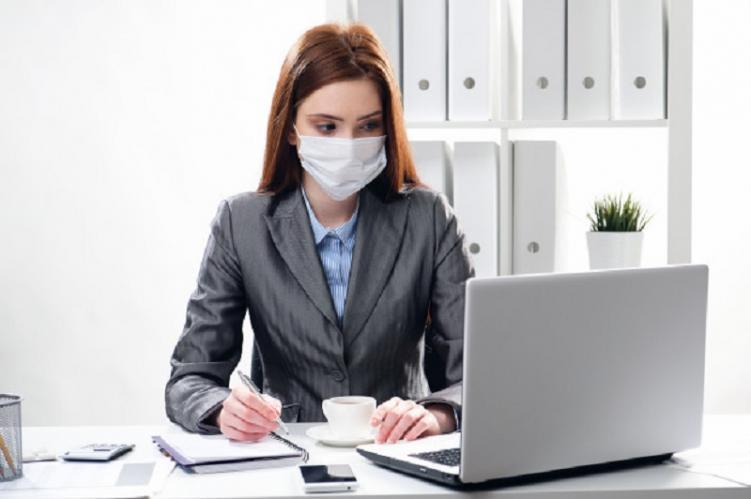 Beberapa Ide Bisnis yang Bisa Kamu Jalankan Saat Pandemi Belum Berakhir