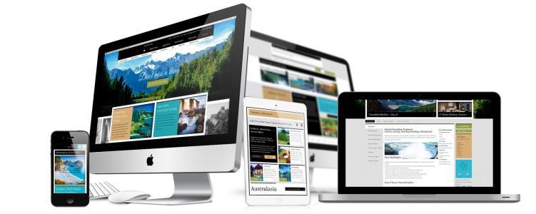 Cara Buat Website Mudah dan Murah