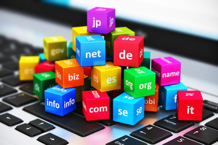 Cara Cari Nama Domain yang Baik Untuk Sebuah Website