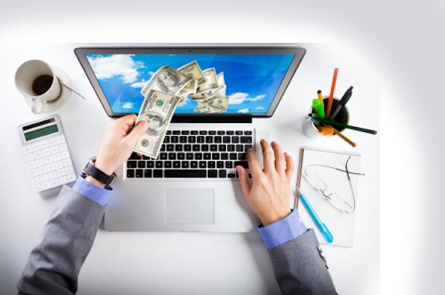 Cara Memulai Bisnis Online yang Menguntungkan Untuk Pemula