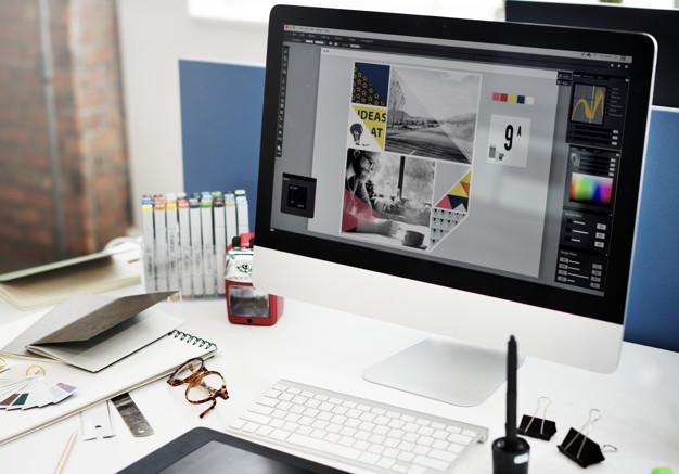 Cara Mendapatkan Feedback Pelanggan Pada Bisnis Online Ala Jasa Pembuatan Website Jogja