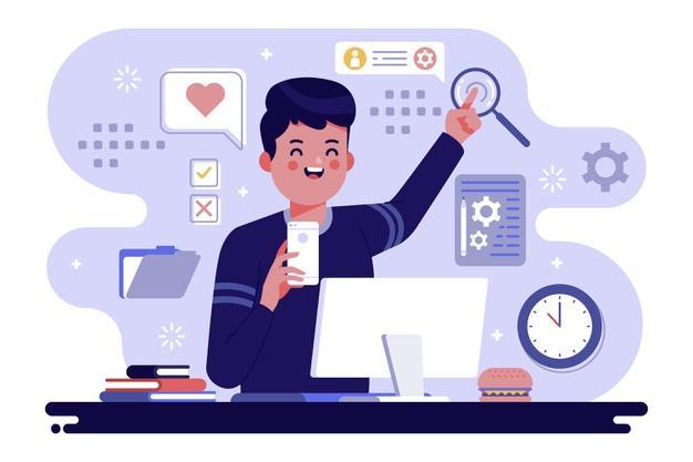 Cara Meningkatkan Kecepatan Website di Jasa Pembuatan Website Jogja
