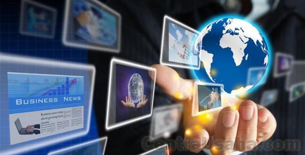 Daftar Bisnis Online yang Menguntungkan Tahun ini
