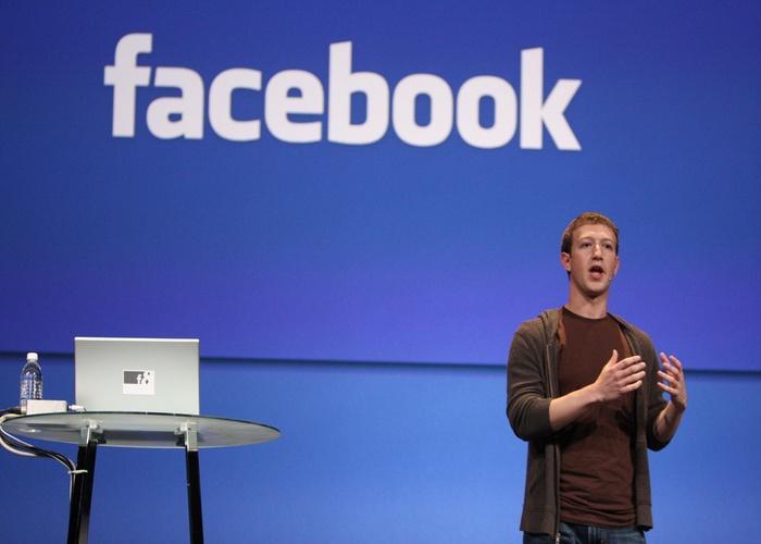 Facebook Bagi Tips Amankan Akun Media Sosial