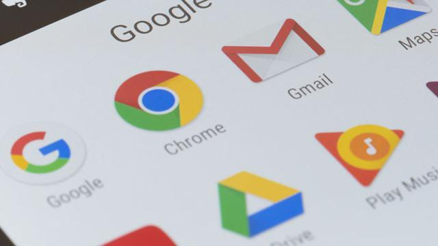 Google menghapus hampir '600' aplikasi dari Play Store