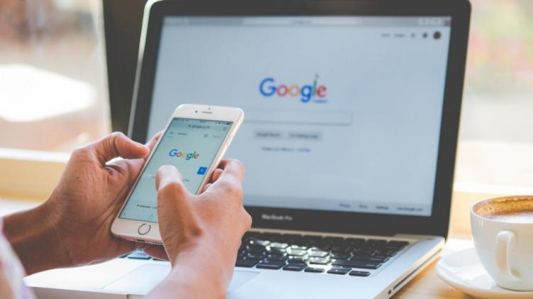 Ini Alasan Kenapa Bisnis Anda Harus Ada di Google
