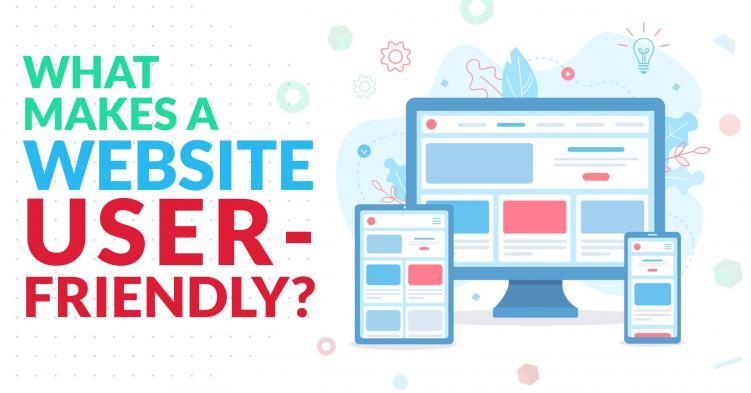 Inilah Kenapa Anda Butuh Website User-Friendly