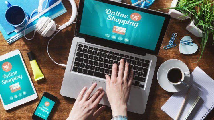 Trik Agar Toko Online Laris yang Belum Banyak di Ketahui Orang