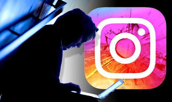 Instagram Punya Fitur Baru untuk Kembalikan Akun yang di Hack / Retas !