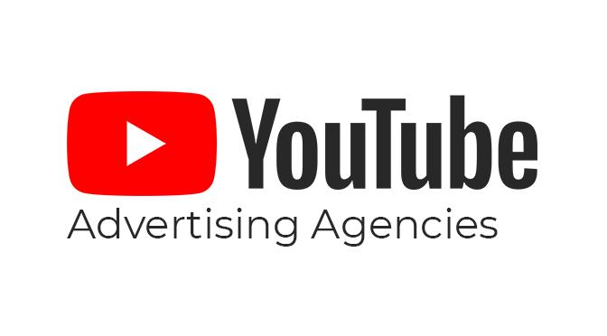 Kebijakan Iklan Youtube