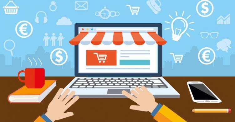 Keunggulan Bisnis Online yang Belum Banyak di Ketahui Orang