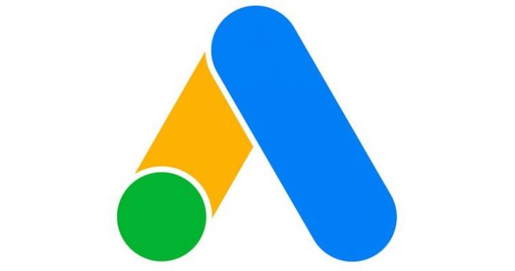 Keuntungan Menggunakan Google Ads di Jasa Pembuatan Website Jogja