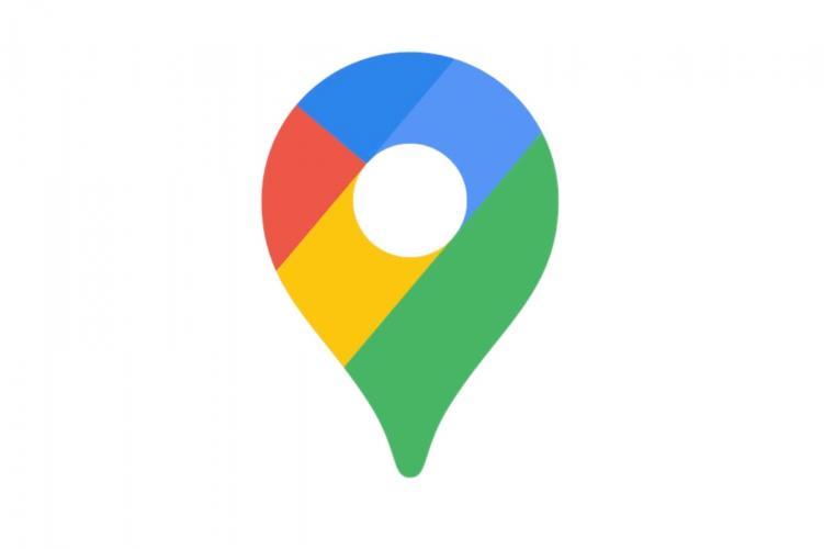 Makin Keren, fitur & icon terbaru Google Maps 2020
