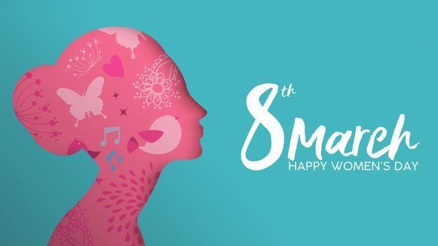 Makna Peringatan Hari Perempuan Sedunia 8 Maret