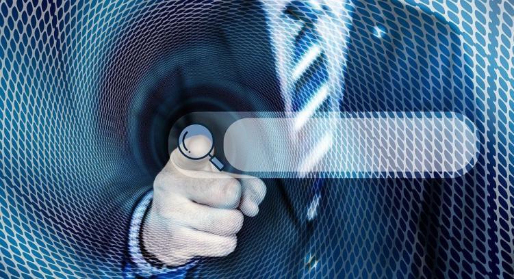 Memahami apa itu Search Engine & Cara Kerjanya