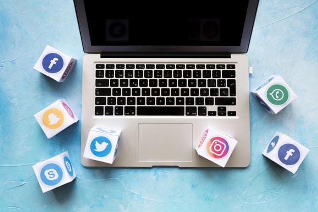 Memanfaat Viral Marketing dengan Jasa Pembuatan Website Jogja