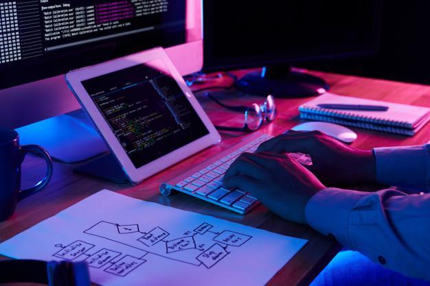 Membuat Konten Website Jualan yang Bagus ala Jasa Pembuatan Website Jogja