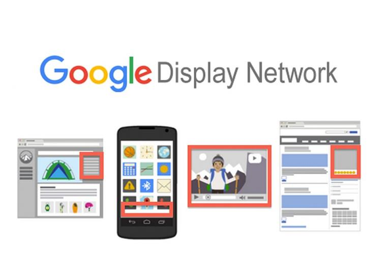 Mengenal Google Display Network(GDN)