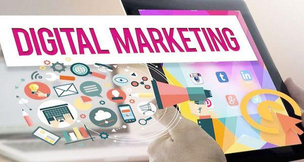 [Pembisnis Online Wajib Baca] Strategi Digital Marketing untuk Terus Survive di Kala Pandemi